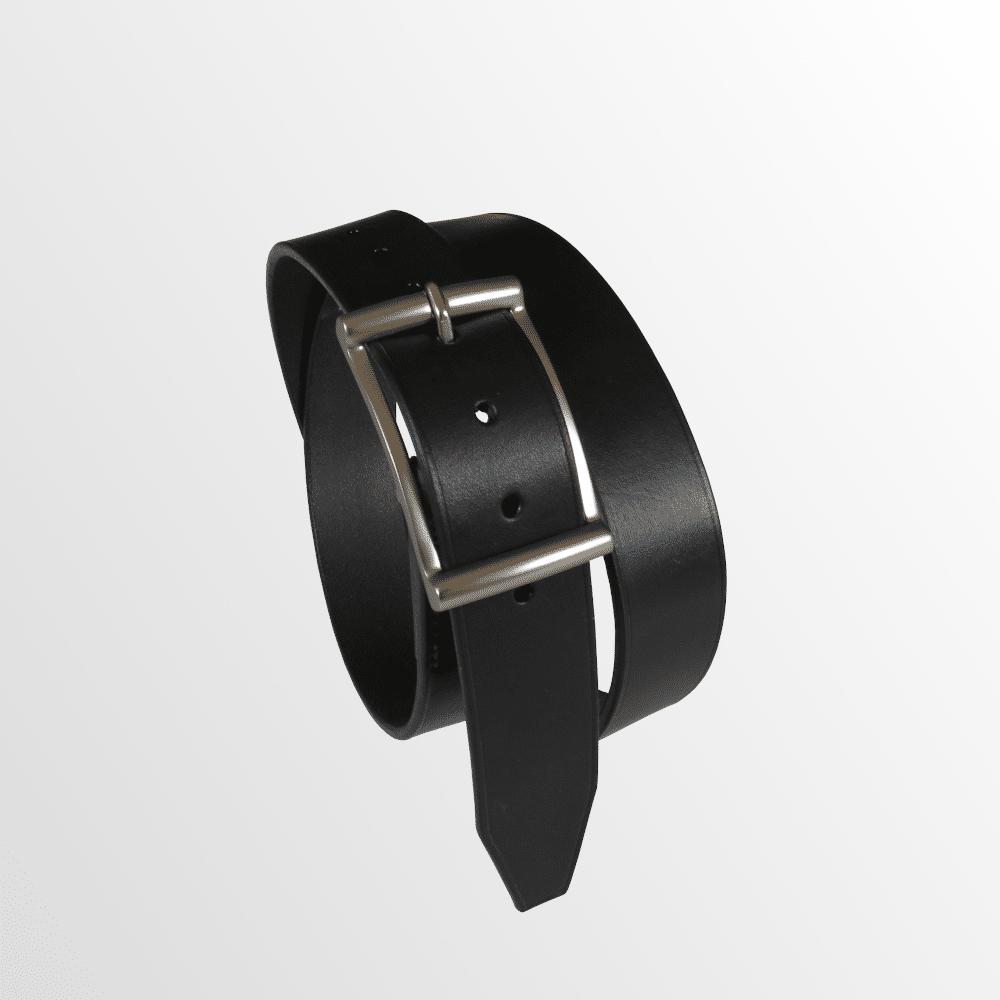 ceinture-cuir-boucle-mat-haut-de-gamme